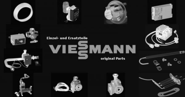 VIESSMANN 7837933 Vitosolic 200 SD4