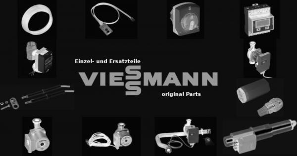 VIESSMANN 7250821 Reinigungsdeckel f. Atola70 kW