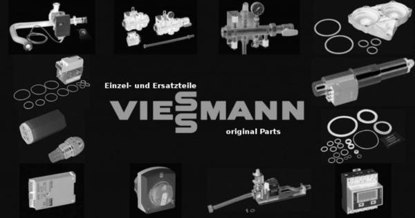 VIESSMANN 7830836 Austragmotor 2