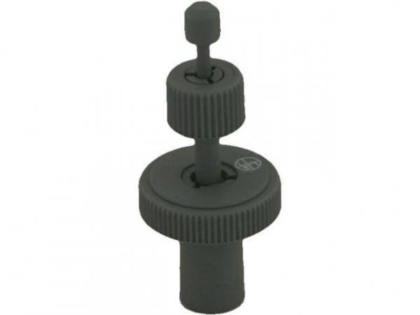 WOLF 8602158 Einstellwerkzeug Gaskombiventil(ersetzt Art.-Nr. 2796119)