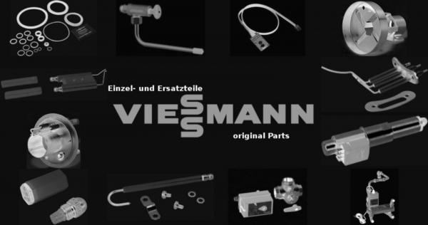 VIESSMANN 7831521 Kondensatschlauch 26kW