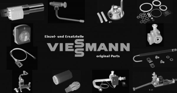 VIESSMANN 7816880 Kondensator Schneckenmotor