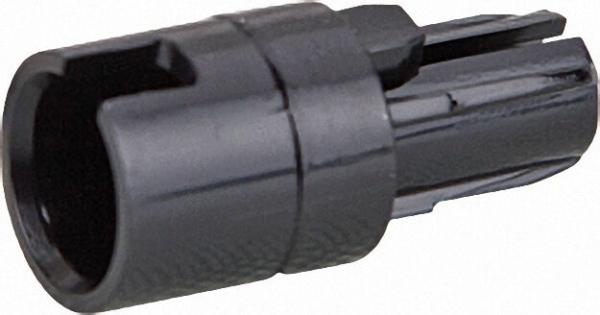 VAILLANT Adapter Vaillant 11-5168