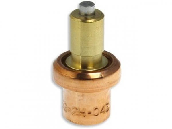 Thermostat ESBE VTC 931 60 °C