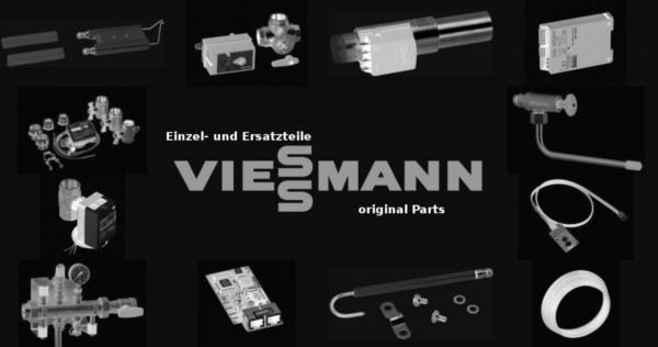 VIESSMANN 7813427 Steckverbinder 3-pol