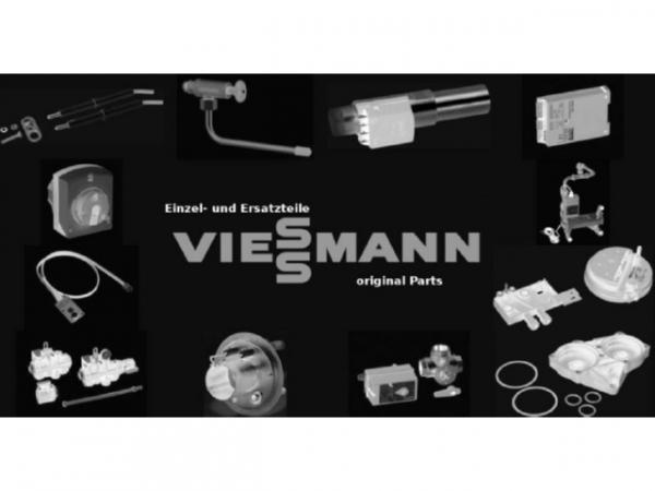 Viessmann Wärmedämmung LV023 5334408