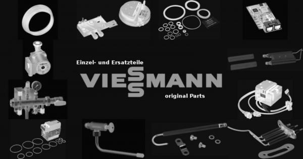 VIESSMANN 7370172 Reinigungsdeckel LV.39