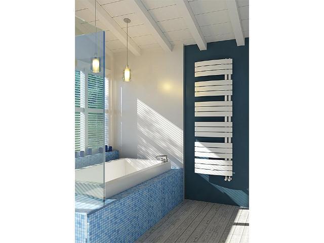 design heizk rper pieve wei elektrisch ohne thermostat. Black Bedroom Furniture Sets. Home Design Ideas