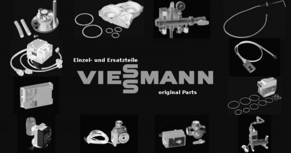 VIESSMANN 7839978 Anschlussleitung X4 PWM-HT