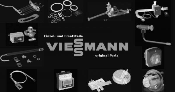 VIESSMANN 9501868 Gasfeuerungsautomat LFM 1.35