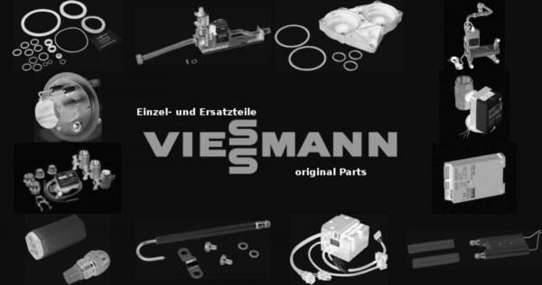 VIESSMANN 7818065 Düsenstock Gr. 2 Ölbrenner VEK