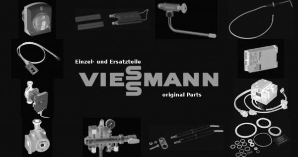 VIESSMANN 7408443 Eurolamatik-OC