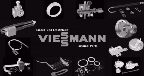 VIESSMANN 7203407 Wärmedämmblock UM-15 Vitola-biferral-n-t