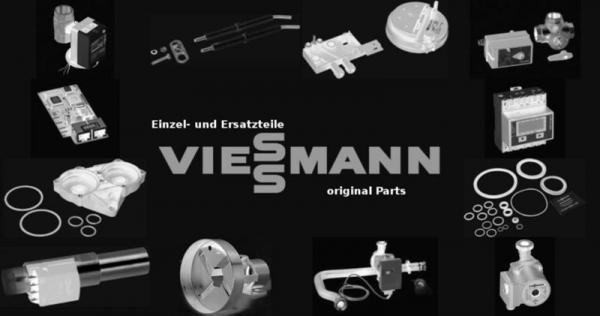 VIESSMANN 7814451 Leiterplatte