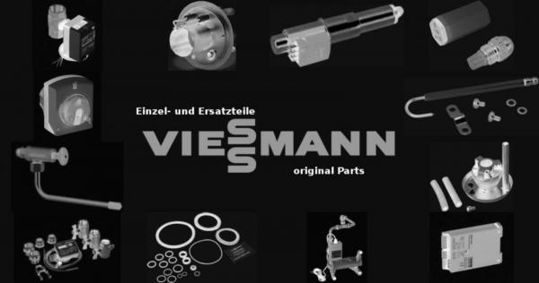 VIESSMANN 7811740 Wirbulator Paromat-R-ND