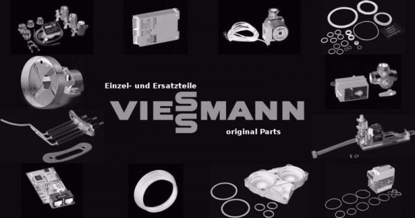 VIESSMANN 7825622 Brenner 11/15kW