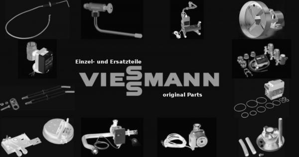 VIESSMANN 7832122 Leitungssatz E-Heizung