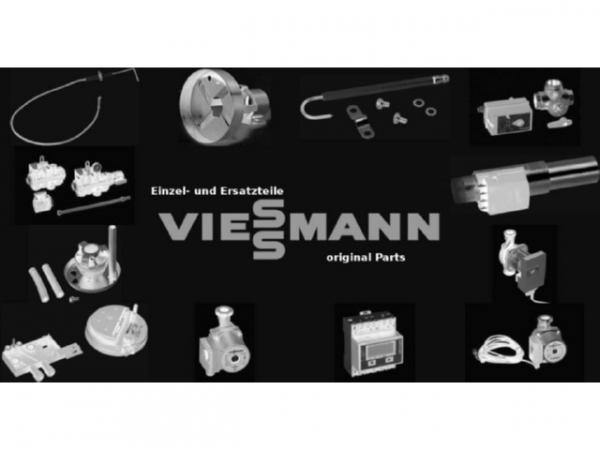 Viessmann Wärmedämmung VH15 Teil 2 7517249