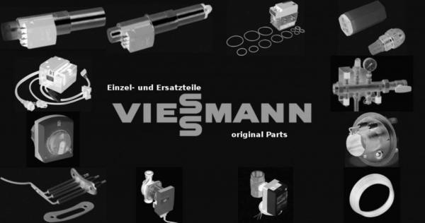 VIESSMANN 7840211 Einschubmotor