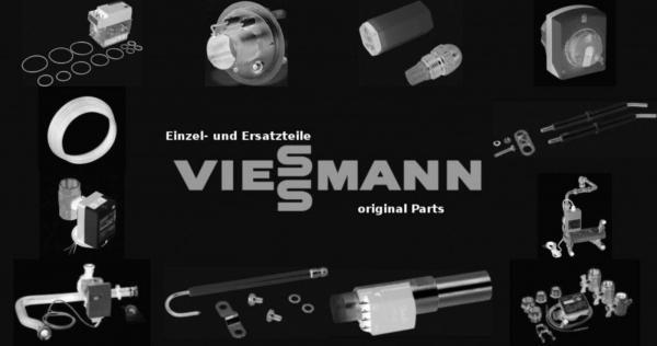 VIESSMANN 7816106 Handloch-Verschluss 100 x 150