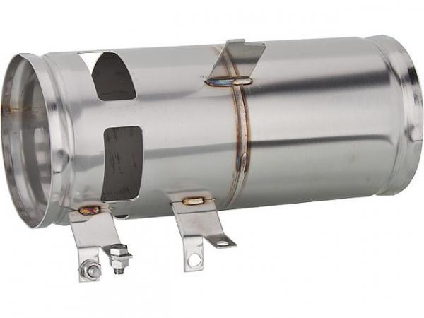 VIESSMANN 7241686 Brennkammereinsatz Vitola 15kW für Vitola-biferral, 14 und 15 kW