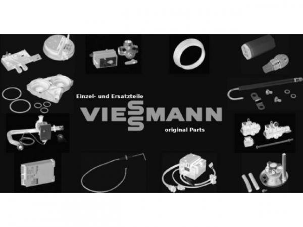 Viessmann Combustion Air Device (CAD) Adopter 7863258