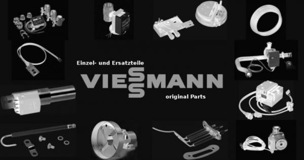 VIESSMANN 7172056 Umstellsatz raumluftunabhängig > EG-E+
