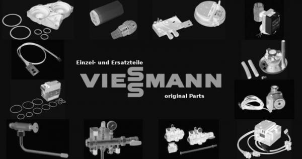 VIESSMANN 7071438 Schaurohr