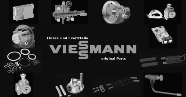 VIESSMANN 7840230 Satz Wirbulatorwippe
