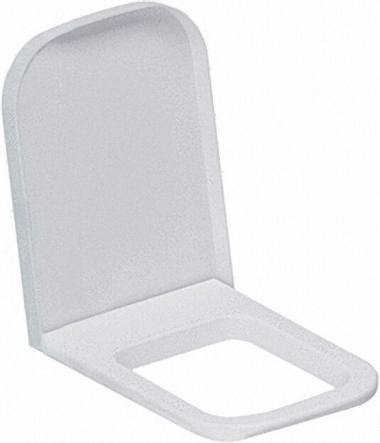 Wc- Sitz 'TULIP'