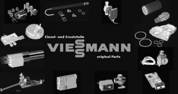 VIESSMANN 9501055 Filter DX 083 für WP L-08 S-08