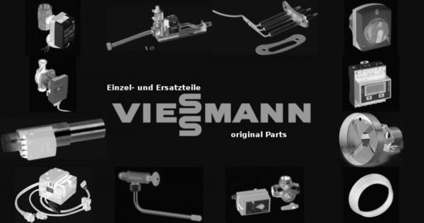 VIESSMANN 7811535 Wirbulator 1321140
