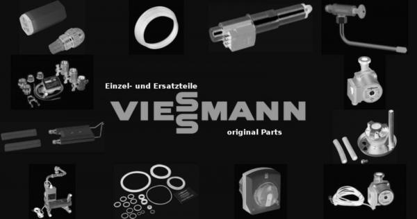 VIESSMANN 5088096 Platte 20 x 180 x 400