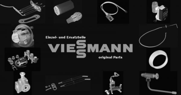 VIESSMANN 7829179 Anschluss-Set AWC O VL