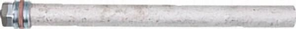 VAILLANT Schutzanode G1'', L 315mm Vaillant 29-5821