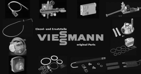 VIESSMANN 7380873 Kleinteilesatz