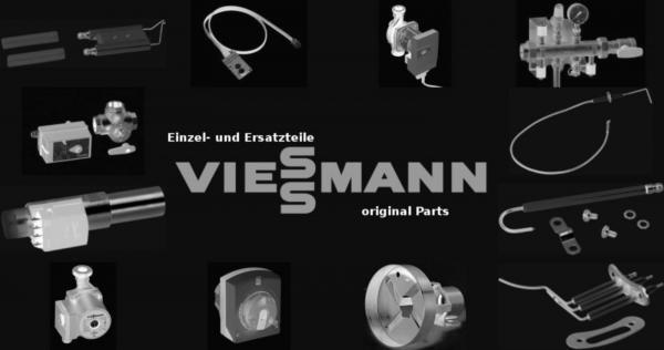 VIESSMANN 7818191 Kabelbaum X13