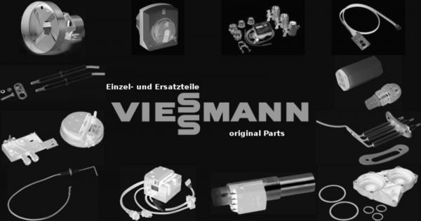 VIESSMANN 7221911 Packung SI 12x12 L=1000 mit Kleber
