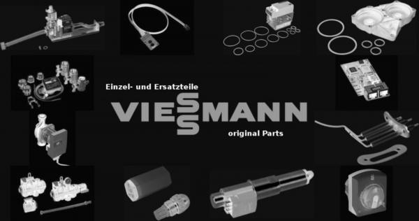 VIESSMANN 7827677 Transformator OC211-OC215H