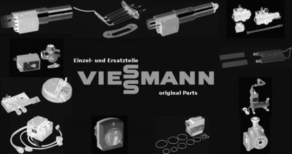VIESSMANN 7811767 Luftleitblech