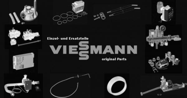 VIESSMANN 7820052 Flammkörper MatriX-Brenner VMIII 105kW