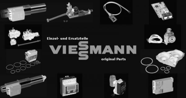 VIESSMANN 7833184 Regelung VBC130-A03.400