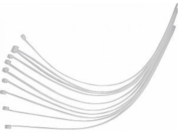 Buderus 7719003435 Spannband gr. (10ST/Pack)