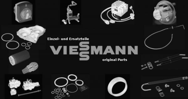 VIESSMANN 7839982 Kabelbaum Schrittmotor 1