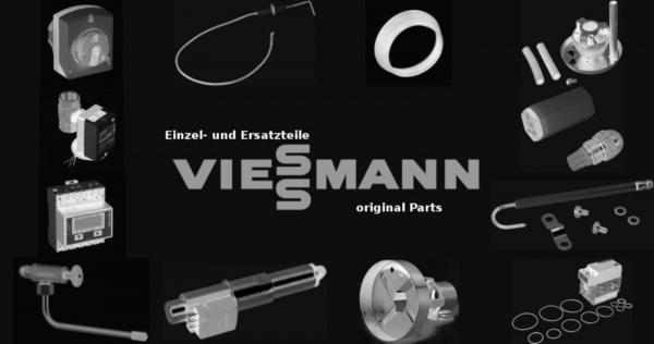 VIESSMANN 7830547 Verflüssiger B25 - 60 inkl. Isolierung