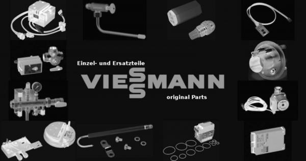 VIESSMANN 7829206 Kabelsatz Ansteuermodul