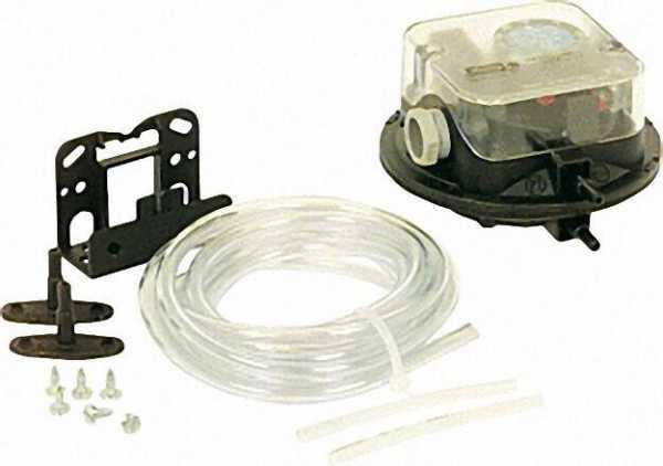 DUNGS Klima-Set KS 300 C2