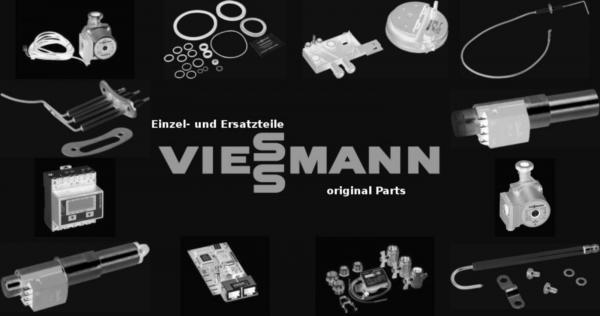 VIESSMANN 7831407 O-Ringe (5 Stck) 16 x 3
