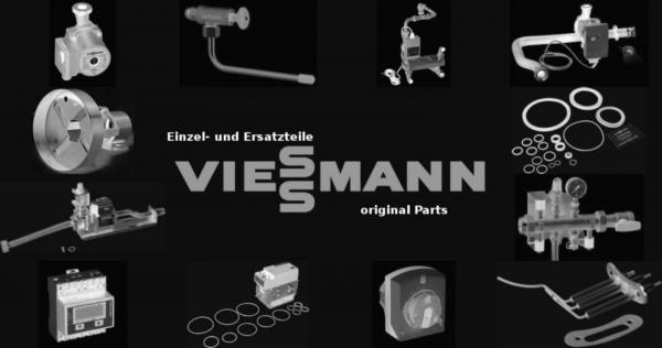 VIESSMANN 7837284 Gehäuse 410x230x150 V NO-12 / V NO-24