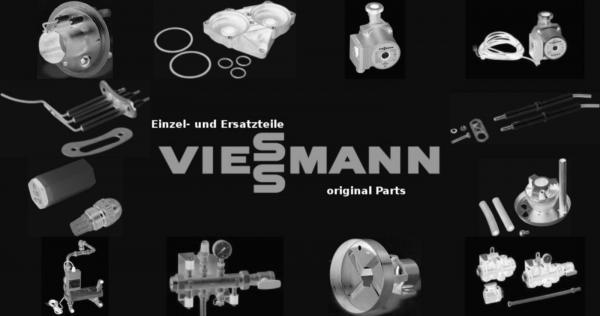 VIESSMANN 7819116 Brenner Vitogas 100 60kW